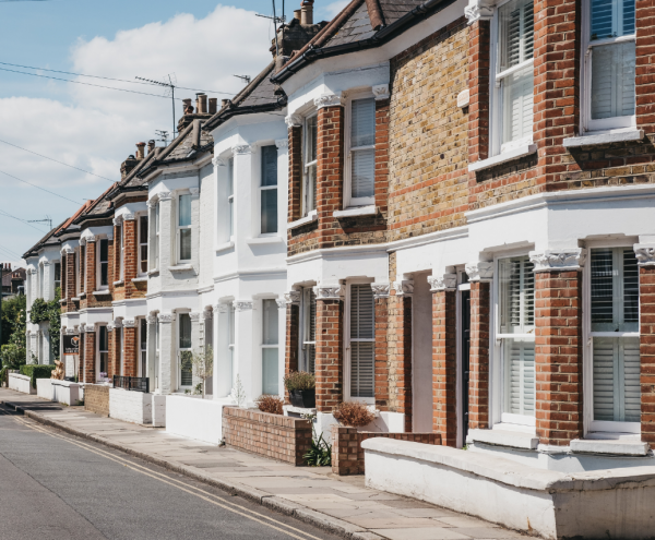 Stamp Duty Extension 2021