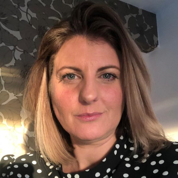 Meet the Team - Property Fit Greater Manchester Viewing Agent