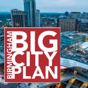 Property Fit Area Guide Birmingham Big City Plans