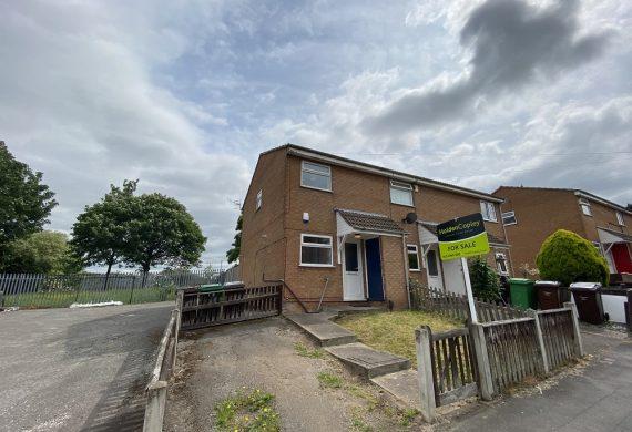 Property Fit Properties for sale Nottingham Ekowe Street