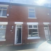 Property Fit Properties for sale Manchester Haughton Green