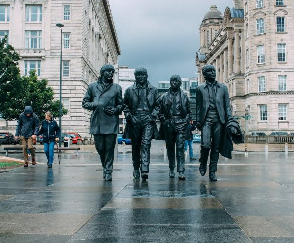 Property Fit Area Guide Liverpool