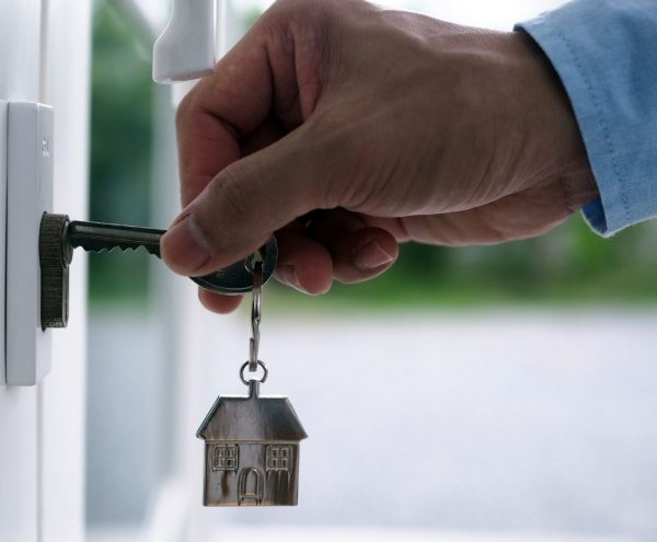 Property Fit Property Investment (1)