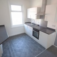 Investment properties for sale Blackpool