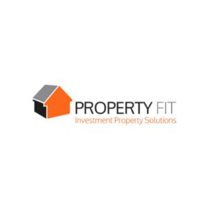 Property Fit
